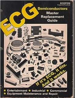 Best philips ecg semiconductors Reviews
