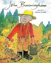 Best john burningham and helen oxenbury Reviews