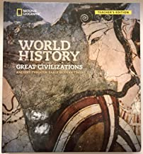 world history great civilizations textbook online