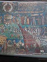 Album: Romania - Monumente UNESCO / Romania UNESCO Monuments
