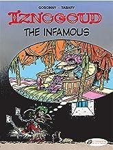 Iznogoud The Infamous