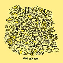Best mac demarco this old dog songs Reviews