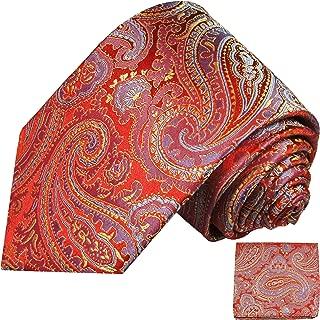 Amazon.es: Conjuntos - Corbatas, fajines y pañuelos de bolsillo: Ropa
