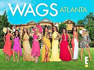 Wags Atlanta, Season 1
