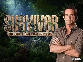 survivor season 35 cbs