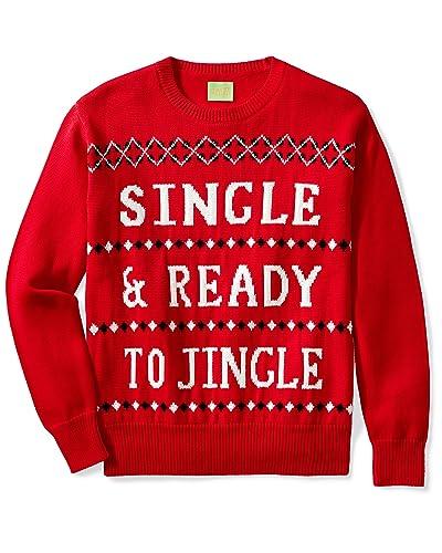 e6221a07d3 Fair Isle Sweaters  Amazon.com