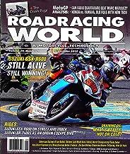 roadracing world