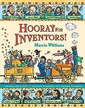 Best hooray for inventors Reviews