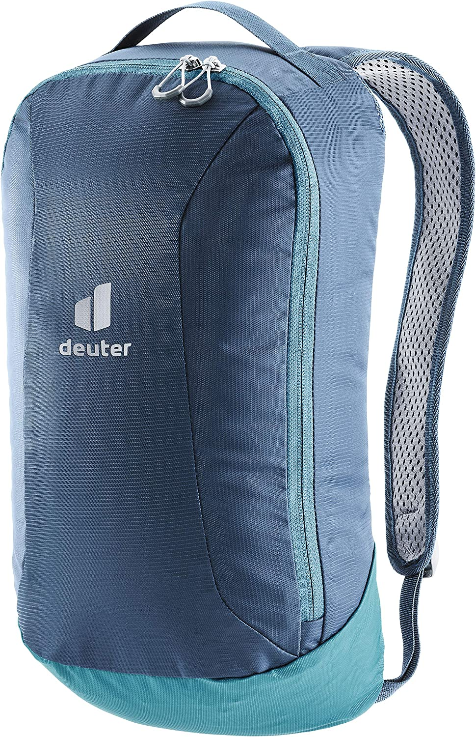 100% guaranteed Deuter Kid Comfort Pro Child Carrier and ...