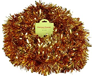 Best copper christmas garland Reviews