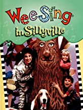 Wee Sing: In Sillyville
