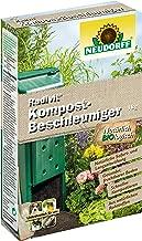 Amazon.es: acelerador de compost