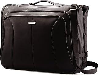 Samsonite Hyperspace XLT Ultra Valet Garment Bag (One Size Black)