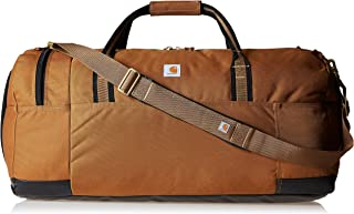 Best railroad duffle bag Reviews