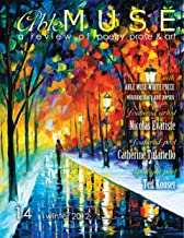 Able Muse - a review of poetry, prose and art - Winter 2012 (No. 14 - print edition) (Able Muse (Print Edition))