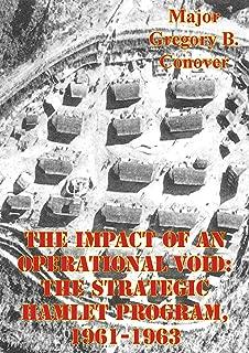 Best strategic hamlet program Reviews