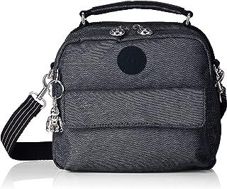 [キプリング] Amazon公式 正規品 CANDY ハンドバッグ KI3521