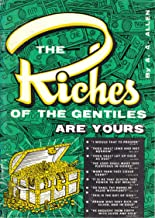 Best the riches of the gentiles Reviews