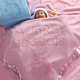 Best personalized bedding set Reviews