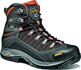 Asolo Men's Drifter Gv Evo Mm High Rise Hiking Shoes