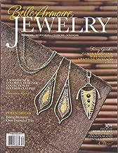 Belle Armoire Jewelry Magazine December/January/February 2018