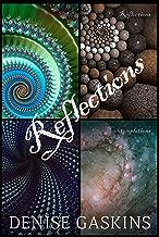 Best math reflection journal Reviews
