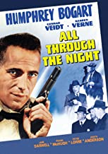 Best all through the night 1942 Reviews