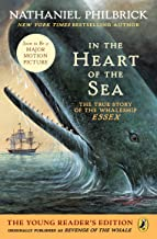 Best in the heart of the sea book online Reviews