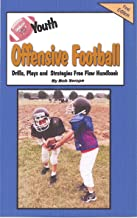 free youth football offensive drills
