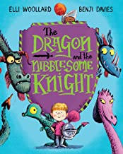 Best movies about knights for kids Reviews