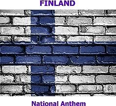 finland national anthem mp3