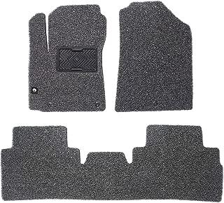Best audi a4 car mats with logo Reviews