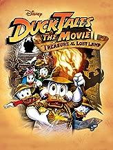donald duck and the chipmunks walt disney