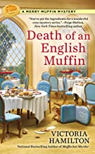 Death of an English Muffin (Merry Muffin Mystery Book 3)