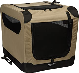 Best folding dog travel crate Reviews