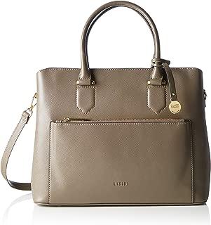 Franka, Women's Handbag