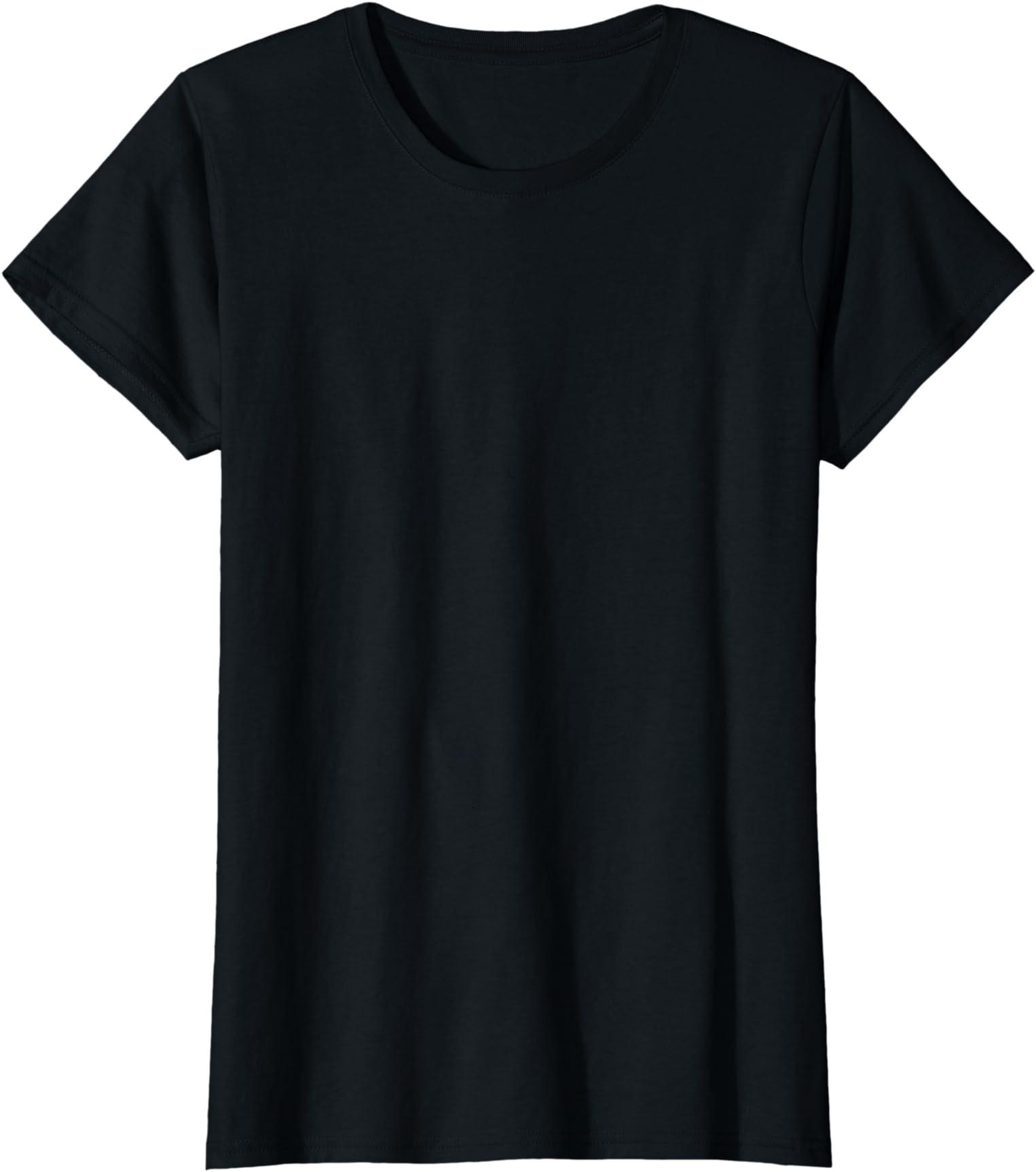 Marvel Black Widow Panels Girls Graphic T Shirt