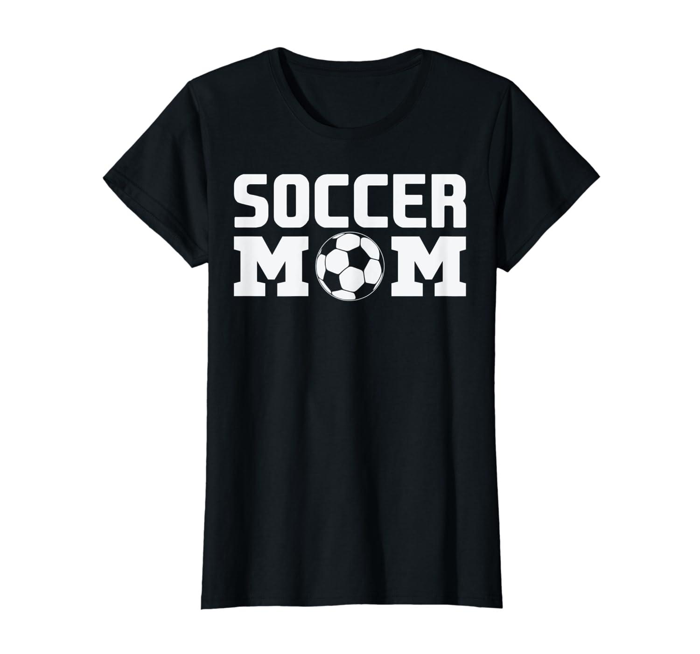 3131df55b Best 25+ Soccer mom shirt ideas on Pinterest | Soccer shirts .