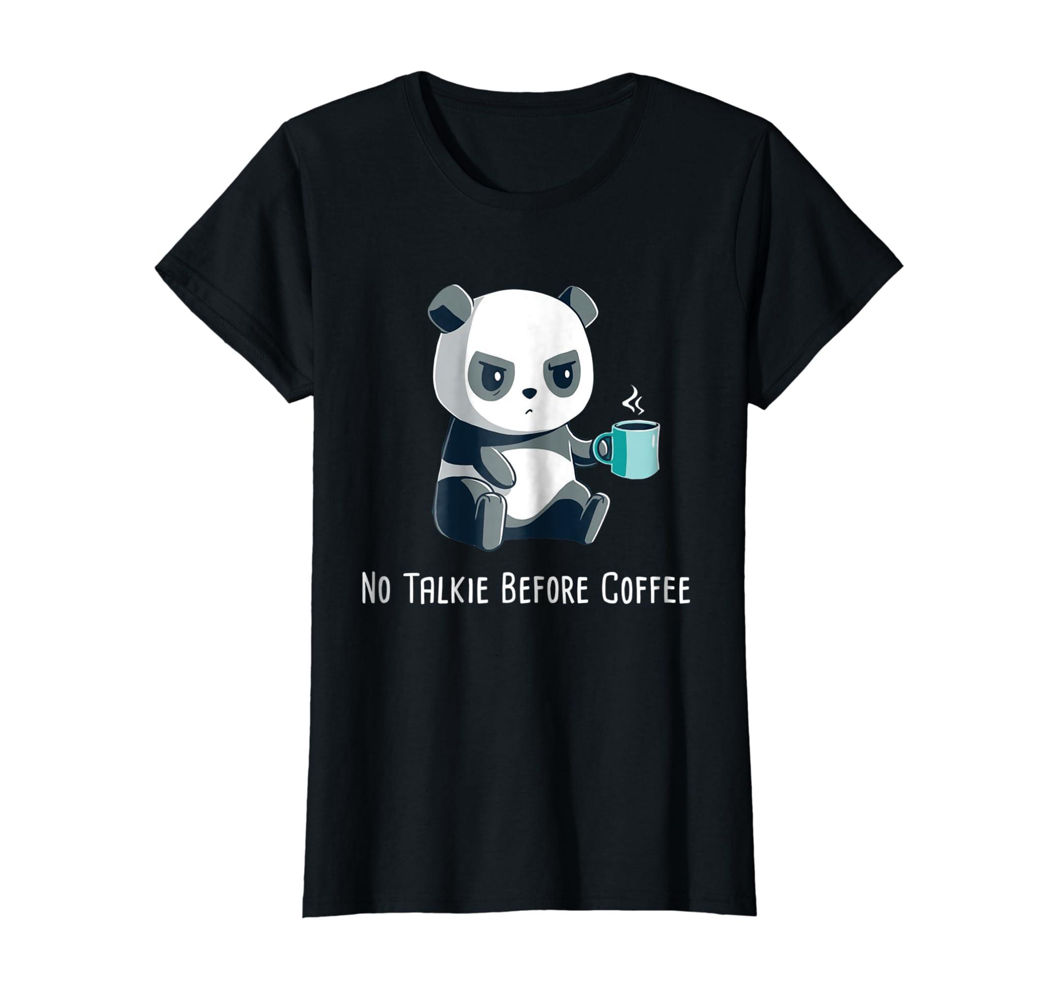 Cool Shirt