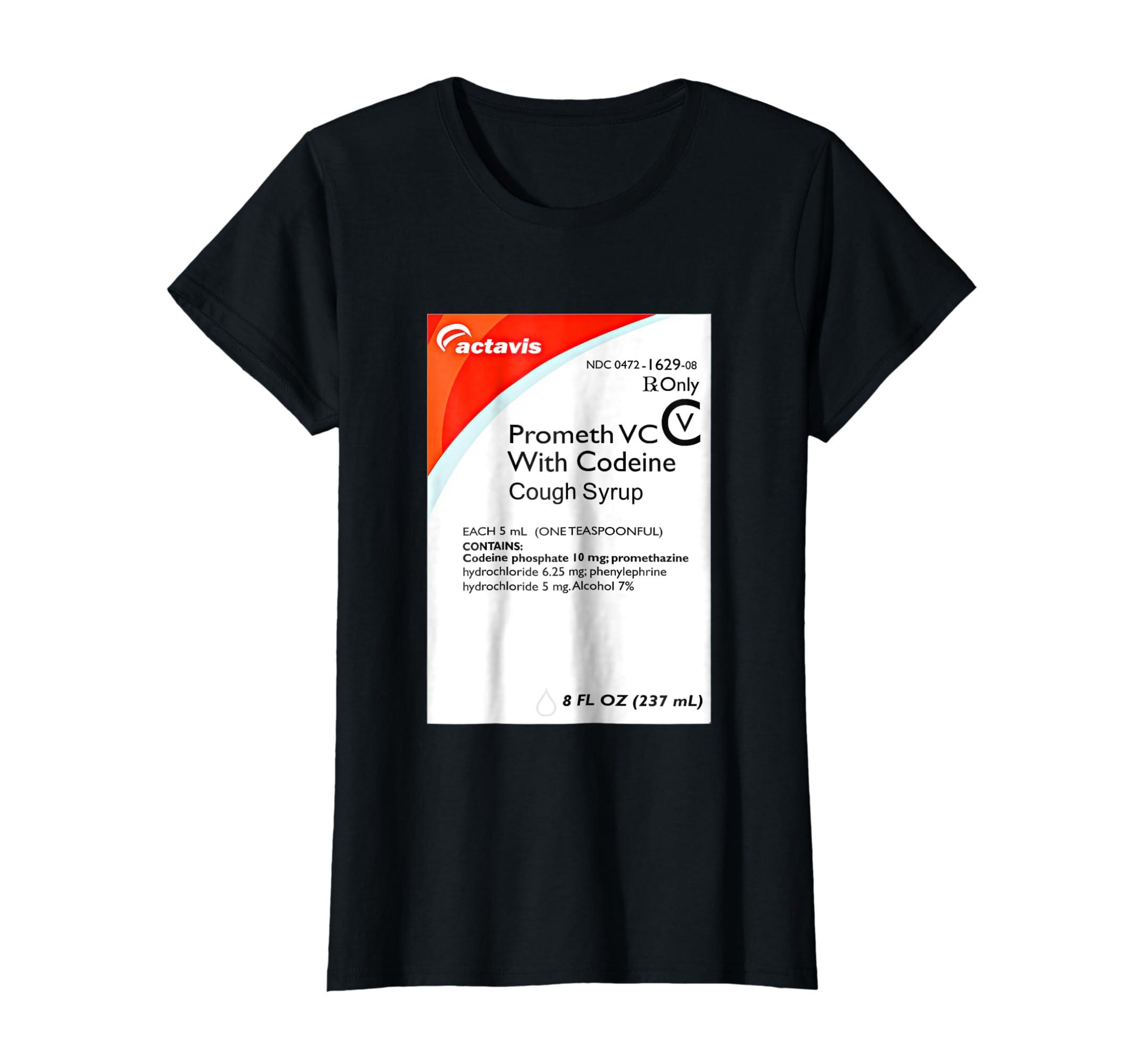 Codeine-Phenylephrine Reviews