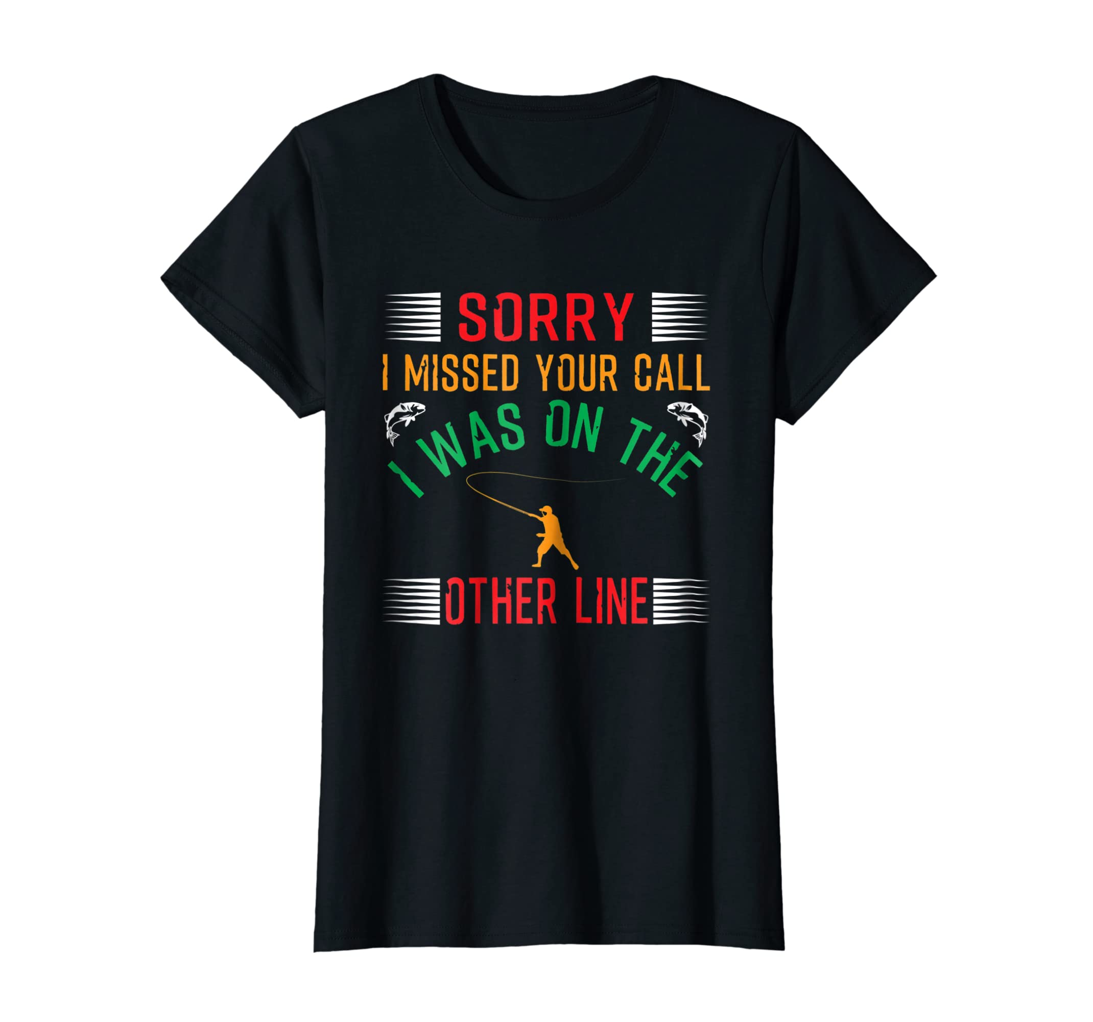 Amazon sorry i missed your call voicemail greetings t shirt amazon sorry i missed your call voicemail greetings t shirt clothing m4hsunfo