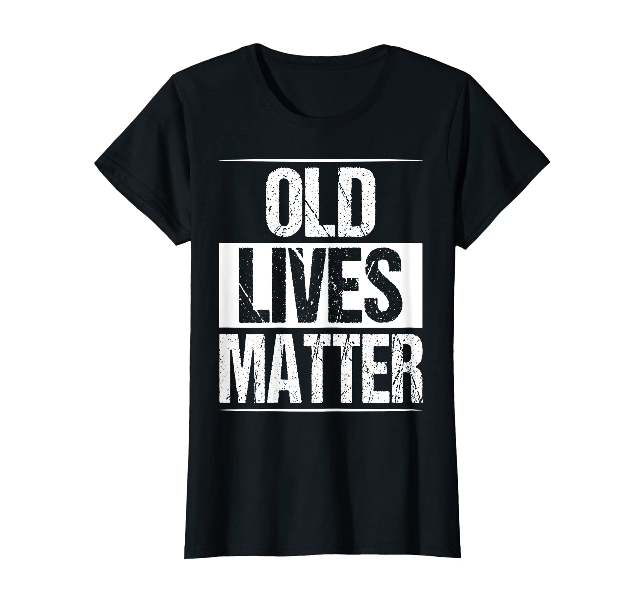 Amazon Old Lives Matter Shirt Funny 60th Birthday Gift 1959 Dad Gag Clothing