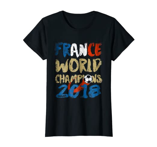 Image Unavailable. Image not available for. Color  Womens France Jersey ... 6fa85b3b93b9