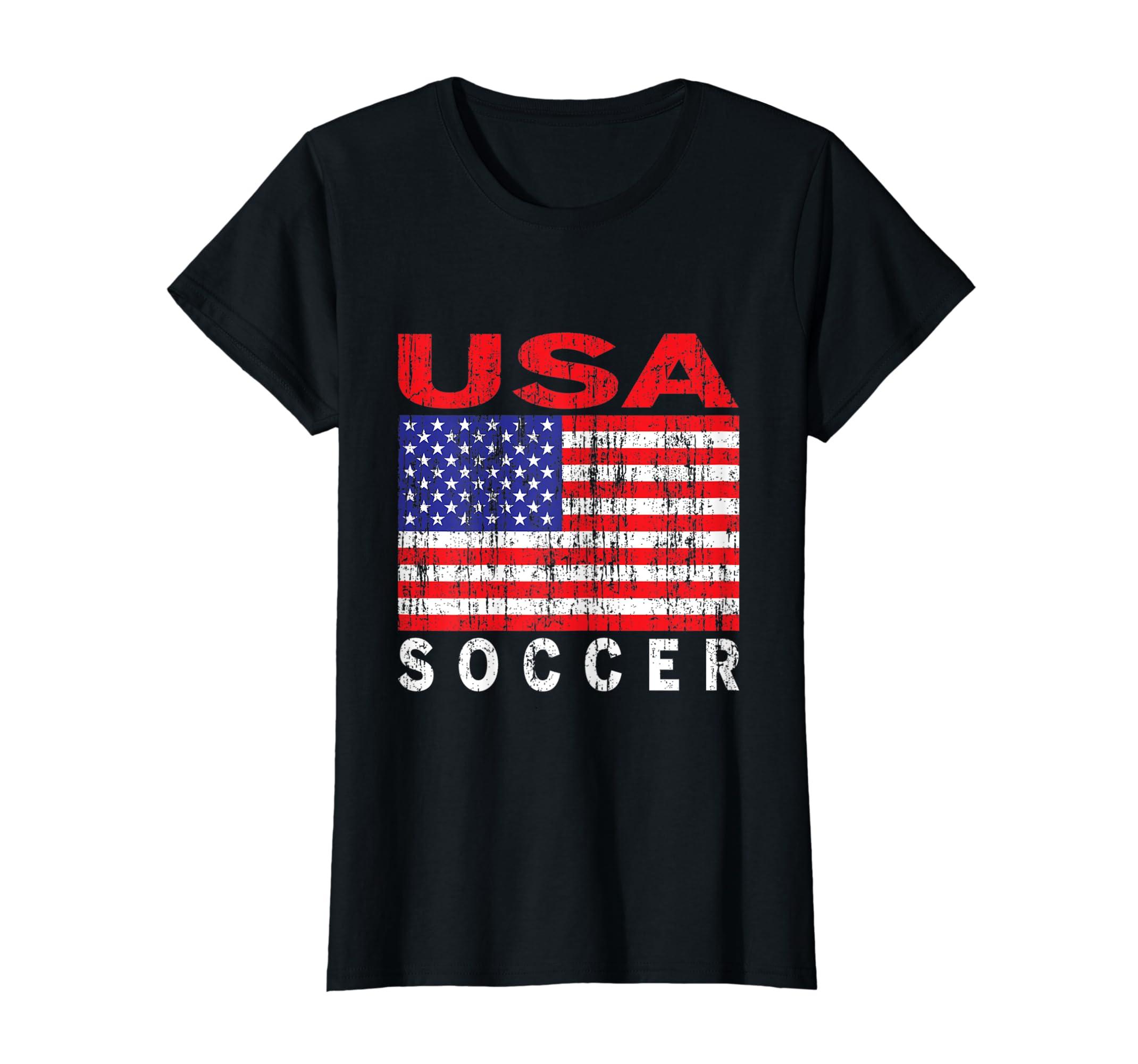 81b53c6f U.S. SOCCER MEN'S NIKE USA 2018/2019 VAPOR MATCH AWAY JERSEY – U.S. Soccer  Store