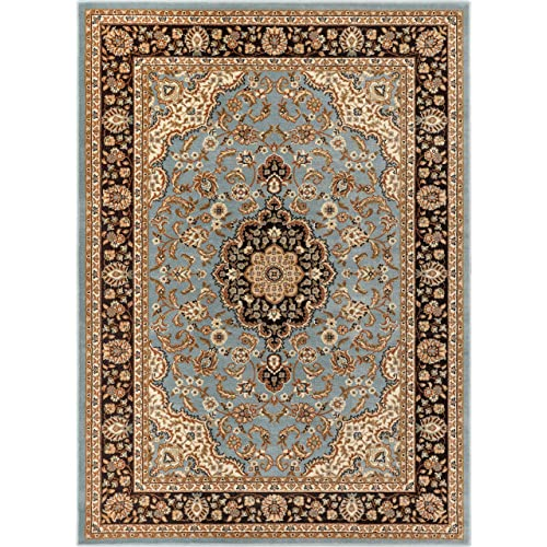 Home, Furniture & DIY Rugs & Carpets Traditional Rugs Living Room Classic Design Carpets Oriental Persian Style Mats