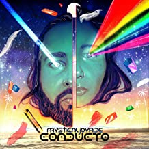 Conducto [Explicit]