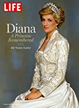 Best life diana a princess remembered Reviews