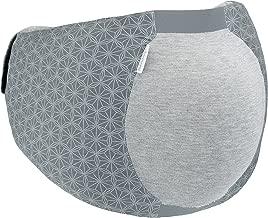 Babymoov Dream Belt Sleep Aid   Maternity Sleep Support & Wedge for Ultimate Comfort During Pregnancy (Medium/X-Large)