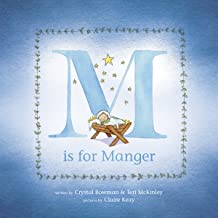Best a child in a manger Reviews