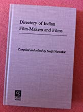Directory of Indian Film Makers and Films